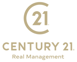 CENTURY 21 Real Management